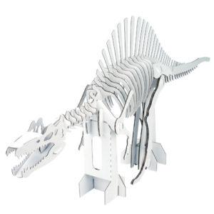 hacomo pro(ハコモプロ) 恐竜 スピノサウルス