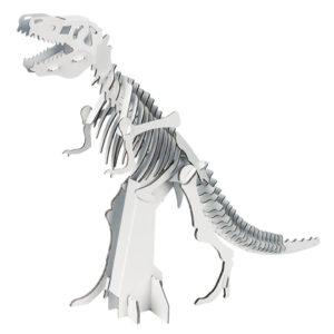 hacomo pro(ハコモプロ) 恐竜 ティラノサウルス